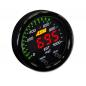 Preview: AEM X-Series EGT Gauge 52mm 0~1800F / 0~1000C
