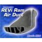 Preview: RACINGBEAT RX-8 RAM AIR DUCT 03-08 S1