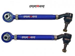 MEGAN RACING RX-8 Rear Trailing Arms