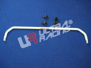 ULTRA RACING MX-5 NC Front Anti-Roll/Sway Bar 23mm