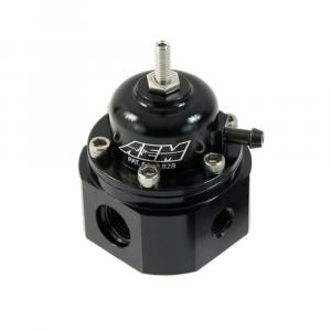 AEM FUEL PRESSURE REGULATOR -6AN
