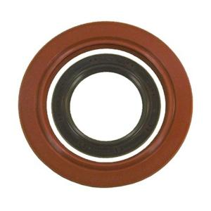 FRONT & REAR MAIN SEAL 69-11 RX ALL
