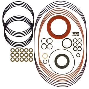ATKINS RX-7 O-RING KIT 86-99