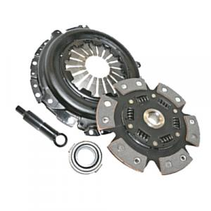 COMPETITION CLUTCH STAGE 1 GRAVITY MAZDA RX-8 6GEAR