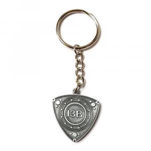 ROTARY13B1 RE DESIGNATION 13B KEYCHAIN