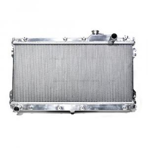 KOYO RX7 FD 93-97 13B-T 1.3 ALU RADIATOR 53mm R-Core