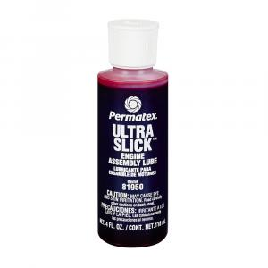 Permatex® Ultra Slick™ Assembly Lube 118ml
