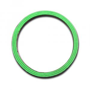 "RACINGBEAT EXHAUST GASKET 2.7"" (69mm)"