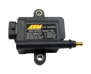 AEM 30-2853 High Output Induktiv Smart Coil Zündspule