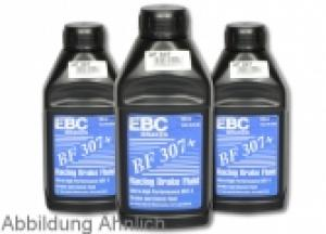 EBC107597 Ultra High Performance Sport brake Fluid BF307+