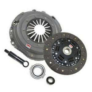 COMPETITION CLUTCH STOCK KUPPLUNG MAZDA RX-8 6GANG