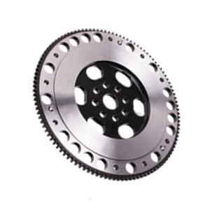 COMPETITION CLUTCH FLYWHEEL MAZDA RX8 6SPEED INCL. COUNTERWEIGHT