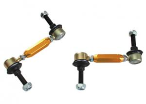 WHITELINE RX-8 Sway Bar Links Front