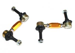 WHITELINE RX-8 Sway Bar Links Rear