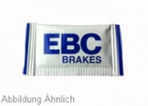 EBC LUBE001 brake fitting paste