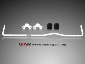 ULTRA RACING RX7 FD Rear Sway Bar 19mm 088