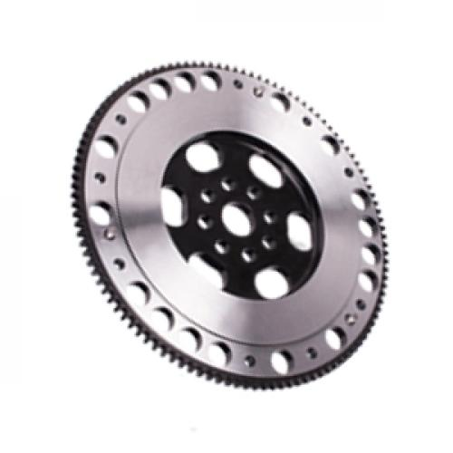 COMPETITION CLUTCH FLYWHEEL MAZDA MX-5 MX-5 NC 2.0L