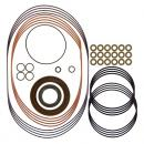 MAZDA RX-8 O-RING KIT 03-11